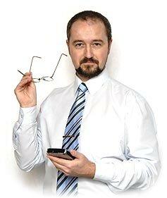 Главный редактор образовательного портала EDU-NN.RU Кашканов Дмитрий Сергеевич
