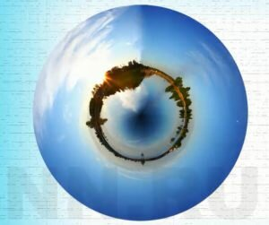 Adobe Photoshop CC. Упражнения урока 40